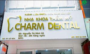 cai-tao-phong-kham-nha-khoa-tham-my-charm-dental-14