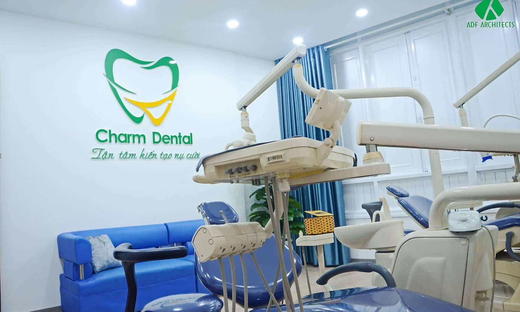 cai-tao-phong-kham-nha-khoa-tham-my-charm-dental-19