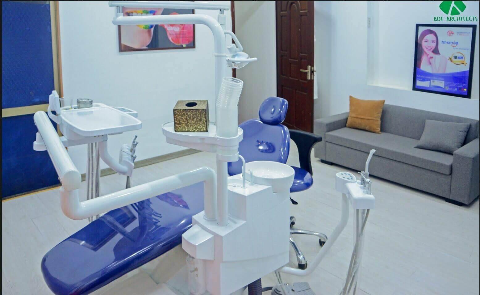 cai-tao-phong-kham-nha-khoa-tham-my-charm-dental-8