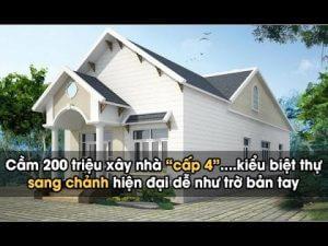 cap-nhat-10-xu-huong-biet-thu-dep-duoc-yeu-thich-nhat-hien-nay-2