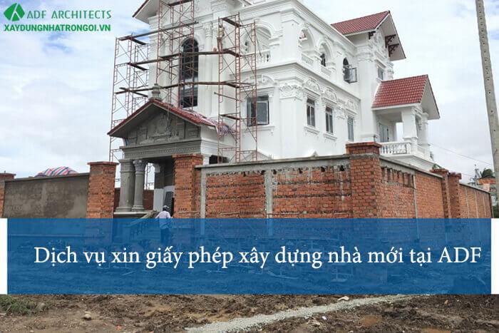 xin-giay-phep-xay-dung-6