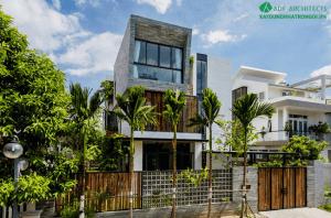 Xây dựng nhà trọn gói tại Bắc Ninh uy tín chuyên nghiệp