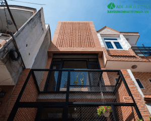 Xây nhà trọn gói tại Hà Nội 2019 Uy tín giá rẻ