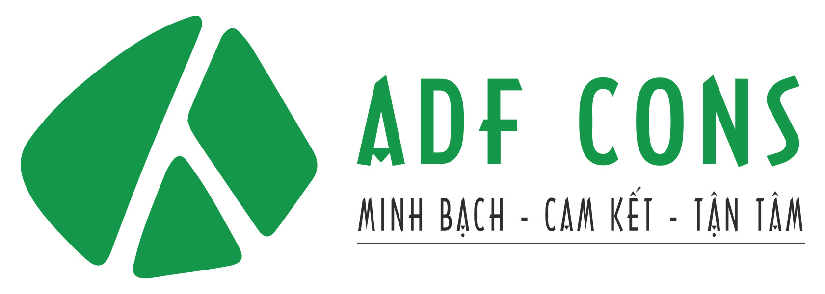 Xây Dựng Nhà Trọn Gói by ADF