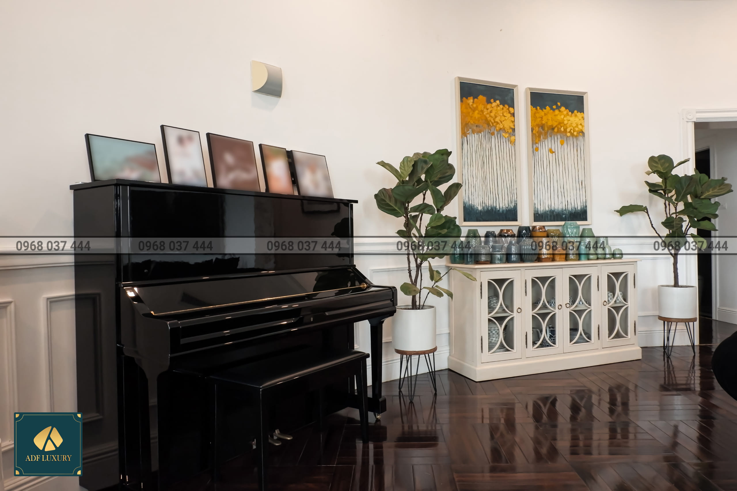 hoan-thien-noi-that-can-ho-330m2-o-the-manor-me-tri